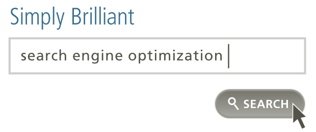 Search Engine Optimization (SEO) Services in Minnesota