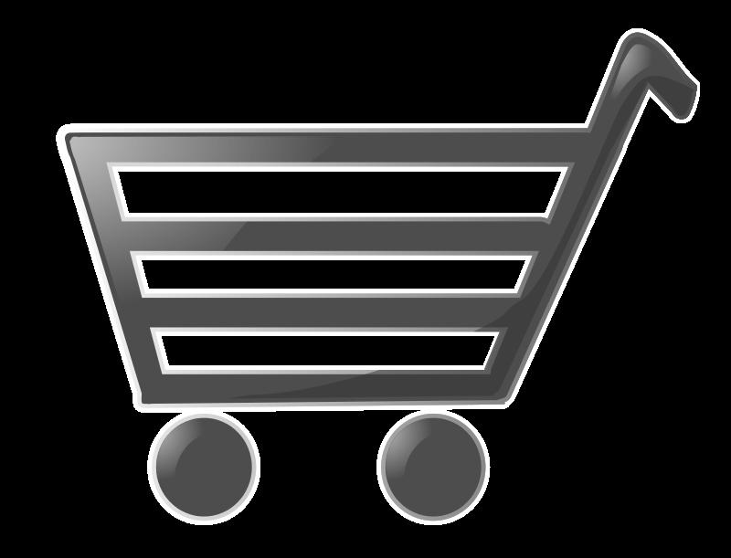 Online Shopping MN