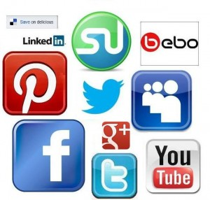 Social Media and SEO Management MN